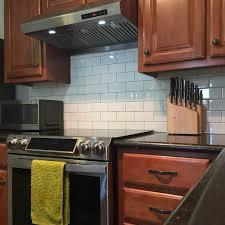 backsplash backsplash for kitchen popular subway tile backsplash