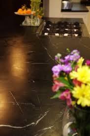 Marble Vs Granite Kitchen Countertops by Best 25 Marble Vs Granite Ideas On Pinterest Kitchen Granite