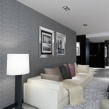home interior wall design 35 beautiful interior wall designs home home design and