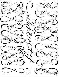 amazing wrist tattoo for guys