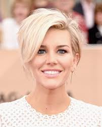 new haircut charissa thompson 2017 short and medium hairstyles from charissa thompson new