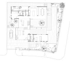 Box House Plans by Jharchitecture Fb 01 Plans Hahnow