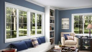 livingroom windows types of windows replacement window buying guide