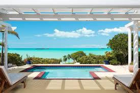 100 ri vacation rentals newport jamestown rentals the