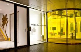 bureaux a partager bureaux à partager louer un poste au mixer ur lab