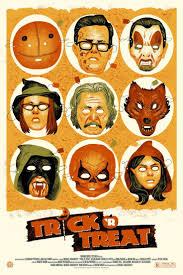 269 best i love sam images on pinterest horror films horror and