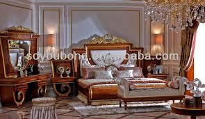 High End Bedroom Furniture Sets Best Quality Bedroom Furniture Brands High End List Luxury Sets