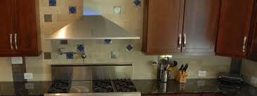 Travertine Backsplash Tiles by Volga Blue Countertop Travertine Backsplash Tile Backsplash Com