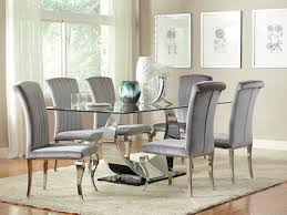 Dining Room - Dining room sets miami