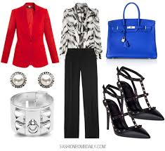 fall 2012 style inspiration what to wear to christmas dinner