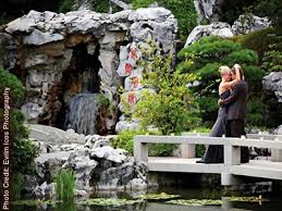 portland wedding venues portland wedding venues on a budget affordable oregon wedding venues