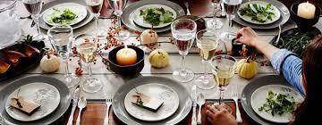 tips for thanksgiving dinner inspiring tablescapes and tips for thanksgiving