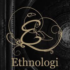 Home Decor Boutiques Online Ethnologi U2013 Home Decor U0026 Fashion Online Boutique Store
