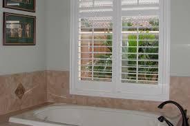 norman normandy hardwood shutters flatiron window fashions