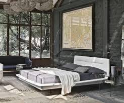 home design bedroom bedroom designs interior design ideas