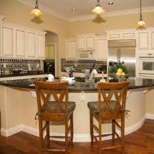 custom made kitchen cabinets edmonton memsaheb net
