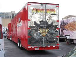 monster truck show in charlotte nc racing haulers professional and recreational racing haulers