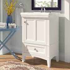 Bathroom Furniture Set Bathroom Furniture You Ll Wayfair