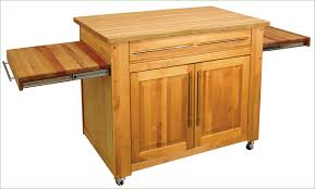 kitchen islands kitchen island with wheels and drop leafrolling