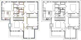 chief architect floor plans toggling off color in floor plan view