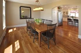 what you need to know about hardwood floors in kitchens here s a beginner s overview of hardwood flooring