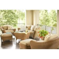 Martha Stewart Collection Patio Furniture by Courtyard Creations Patio Furniture Replacement Cushions