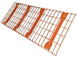 welded wire mesh application welded wire fence welded wire grating
