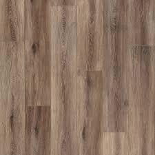 Grey Laminate Floors Laminate Floor Home Flooring Laminate Wood Plank Options