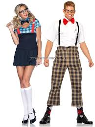6xl Halloween Costumes 25 Couples Costumes Ideas Costume