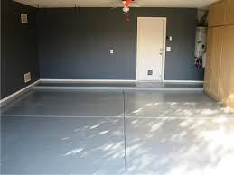 interior design best paint schemes for garage interiors home
