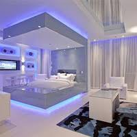 Top  Bedroom Designs Lively - Top ten bedroom designs