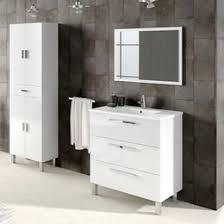 Bathroom Furniture White Bathroom Furniture Storage Wayfair Co Uk