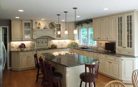 Home Kitchen Design Service Kitchenmaster Designing U0026 Building Distinct Cabinetry For Over
