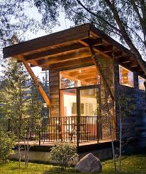 tiny houses for rent colorado 10 tiny houses you can rent or even buy real simple
