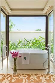 bathroom magnificent home bathroom design ideas bangladeshi