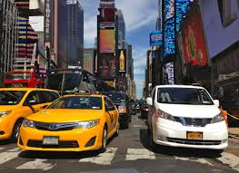 brooklyn lexus taxi best selling cars around the globe coast to coast 2014 new york