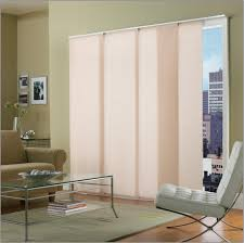 ikea curtain length this is such a simple way to hem store