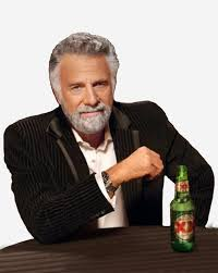 Most Interesting Guy In The World Meme - dos equis man the most interesting man in the world meme art