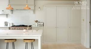 our modern english country kitchen small cottage interior design