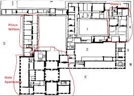 kensington palace apartment 1a apartment 1a kensington palace floor plan latest bestapartment 2018