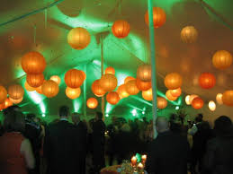 party light rentals party rentals chicago tent rental chicagoland event rental store