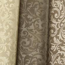 Upholstery Fabric Faux Leather Online Get Cheap Upholstery Fabric Faux Leather Aliexpress Com