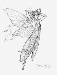 25 trending drawings of fairies ideas on pinterest fairy art