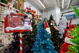 walmart holiday pictures spotify coupon code free