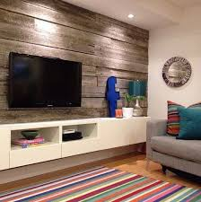 Basement Apartment Remodeling Ideas Best 25 Modern Basement Ideas On Pinterest Basement Basement