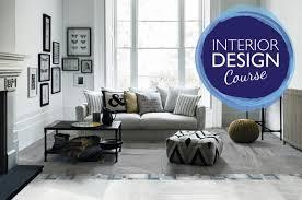 Interior Design Classes Online Interior Design Courses Online Uk Degree Interior Design Set
