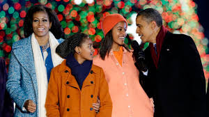 nat u0027l christmas tree lighting ceremony featured mariah carey