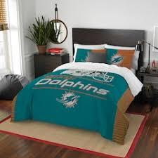 Pittsburgh Steelers Comforter Set Nfl Bedding Kohl U0027s