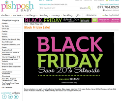 pish posh baby black friday 2017 deals ad scan cyber week 2017