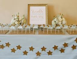 twinkle twinkle baby shower decorations twinkle twinkle baby shower baby showers